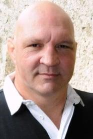 Olivier Merle