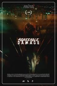 Agreeable damage