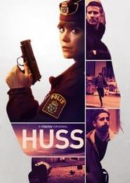 Huss – Verbrechen am Fjord (2021)
