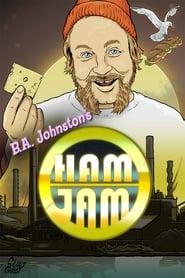 B.A. Johnston's Ham Jam
