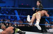 WWE SmackDown Season 11 Episode 41 : October 9, 2009