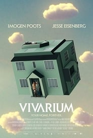 Vivarium (2020) Watch Online Free