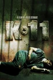 Poster for K-11