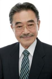 Peliculas con Ichirô Nagai