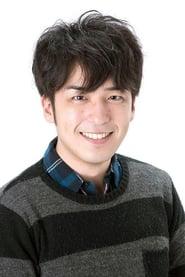 Shinya Sumi