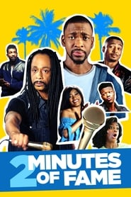 2 Minutes of Fame (2020) Watch Online Free