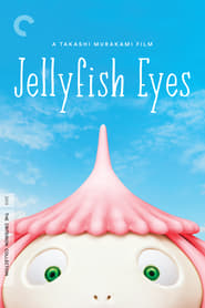 Jellyfish Eyes