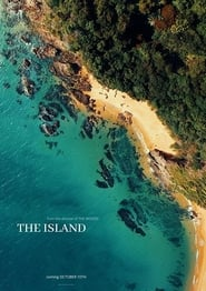 The Island (2020)