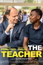 The Teacher (2017)