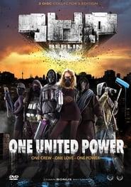 Regarder 1UP - One United Power