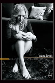 Diana Krall – Live at the Montreal Jazz Festival (2004)