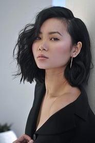 Profil de Sarah Thamin