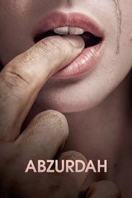 Abzurdah (2015) online ελληνικοί υπότιτλοι