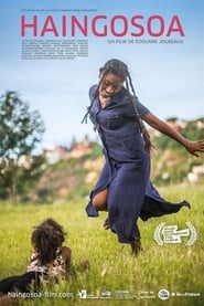 Regardez Haingosoa Online HD Française (2019)
