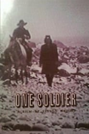 One Soldier 1999