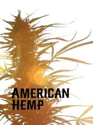 American Hemp