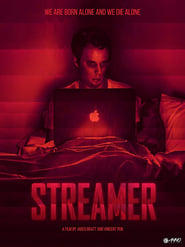 Streamer (2019)