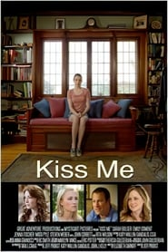 مترجم أونلاين و تحميل Kiss Me 2015 مشاهدة فيلم