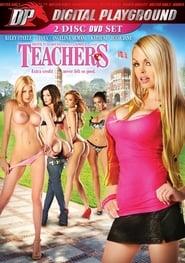 Teachers 2009