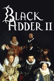 Blackadder: Season 2