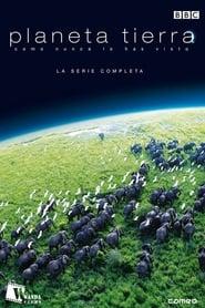 Planeta Tierra Seriesbang.net