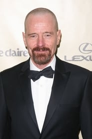 Bryan Cranston - Regarder Film en Streaming Gratuit