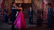Marvel's Runaways Season 2 Episode 11 : Last Waltz
