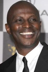 Souleymane Sy Savane isSembene