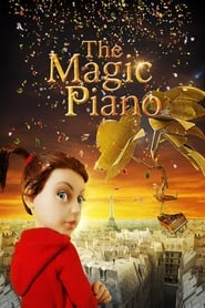 The Magic Piano (2011)