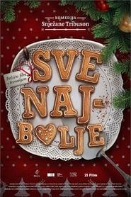 All the Best (2016) CDA Online Cały Film Zalukaj