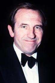 Leonard Rossiter