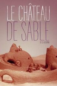 Le château de sable (1977)
