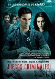 Juegos criminales 2008