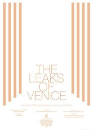 The Leaks of Venice