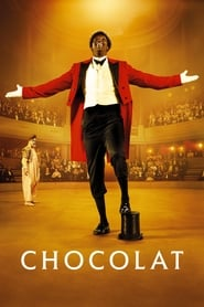 Chocolat HD Streaming