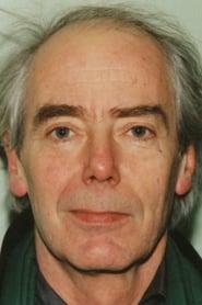 Joachim Bliese