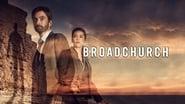 Broadchurch en streaming