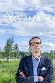 Suomi on suomalainen 2017