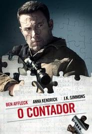O Contador – Dublado