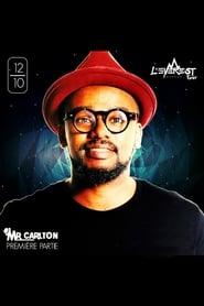 Mr Carlton – Première partie Soprano