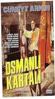 Osmanlı Kartalı 1969