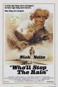 'Who'll Stop the Rain (1978)