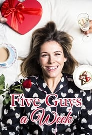 Five Guys a Week - Season 2
