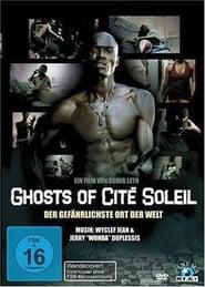 'Ghosts of Cité Soleil (2006)