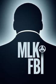Watch MLK/FBI (2020) Fmovies