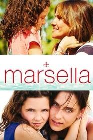 Marsella 2014