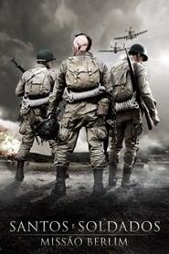 Santos e Soldados: Missão Berlim