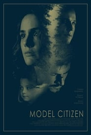 Model Citizen (2020) Watch Online Free
