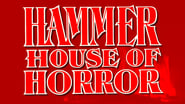 La Maison de tous les Cauchemars