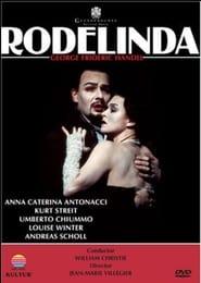Rodelinda 1998